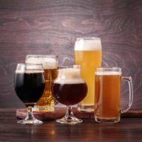getraenke-bier